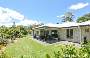 Picture of 358 Long Road, Tamborine Mountain QLD 4272