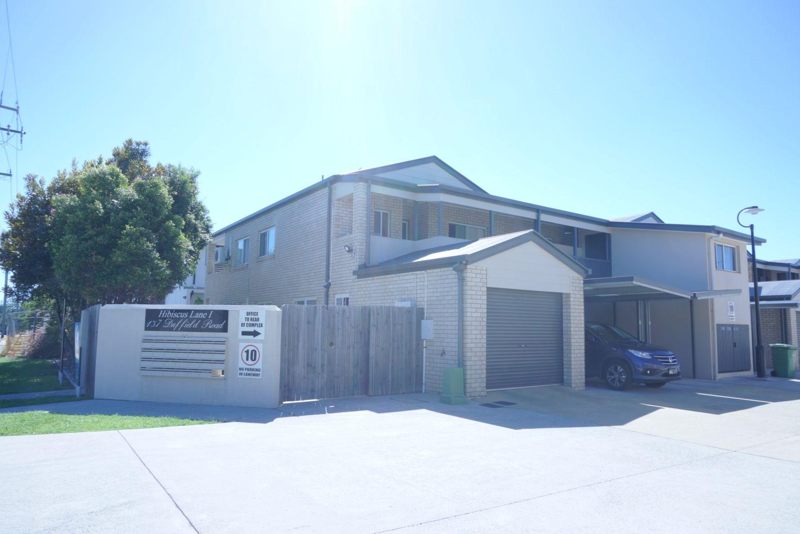 137 Duffield Road, Kallangur QLD 4503, Image 0