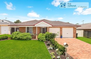 23 Plowman Road, Currans Hill NSW 2567