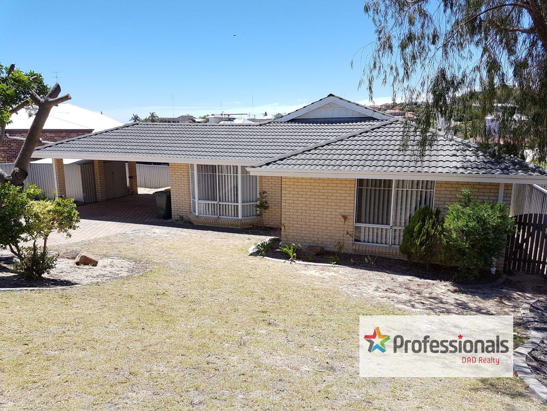 10 Emelia Place, Australind WA 6233, Image 0