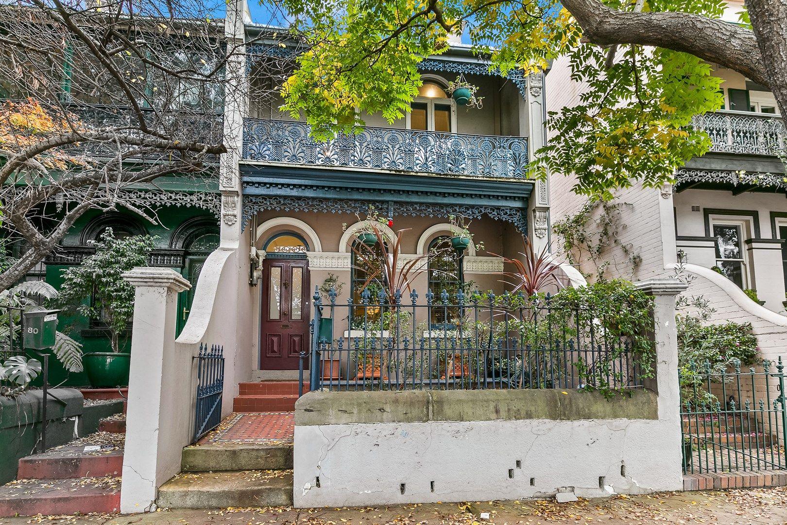 82 Kingston Road, Newtown NSW 2042, Image 0