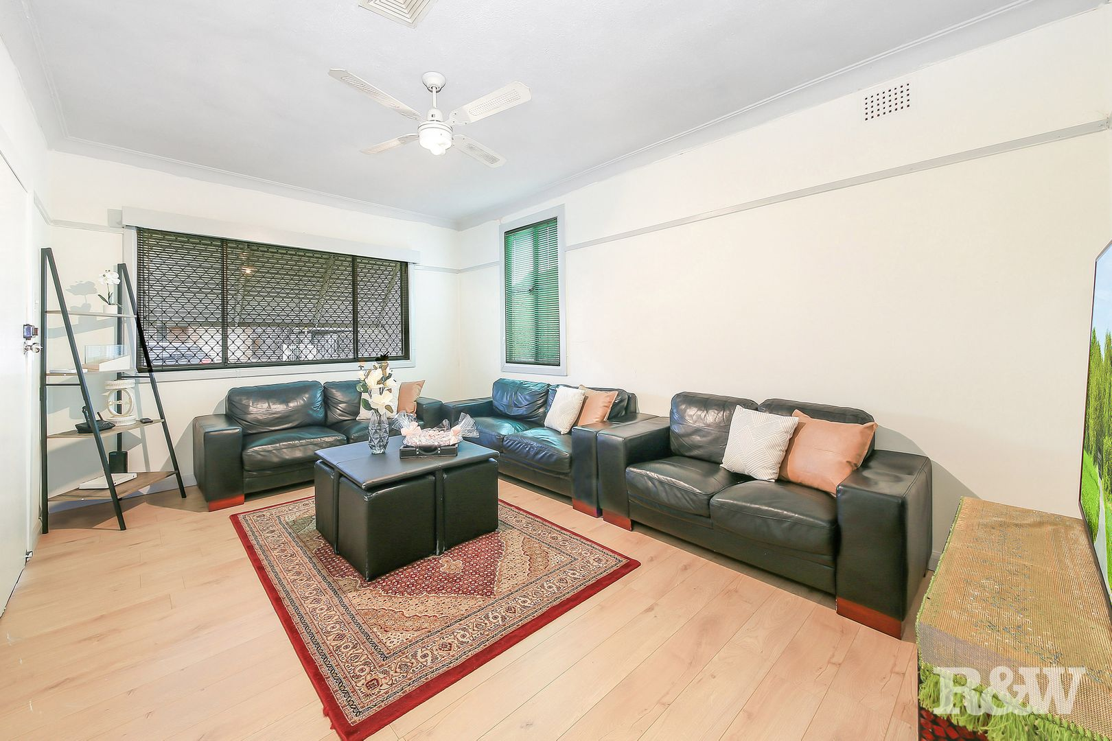 1 Dorothy Street, Chester Hill NSW 2162, Image 1