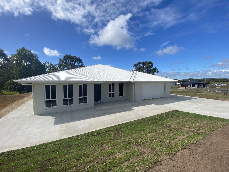 2 Sugarland Court, Alligator Creek QLD 4740, Image 0