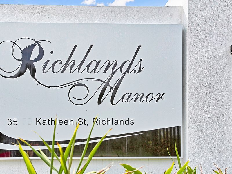 35 Kathleen, Richlands QLD 4077, Image 0