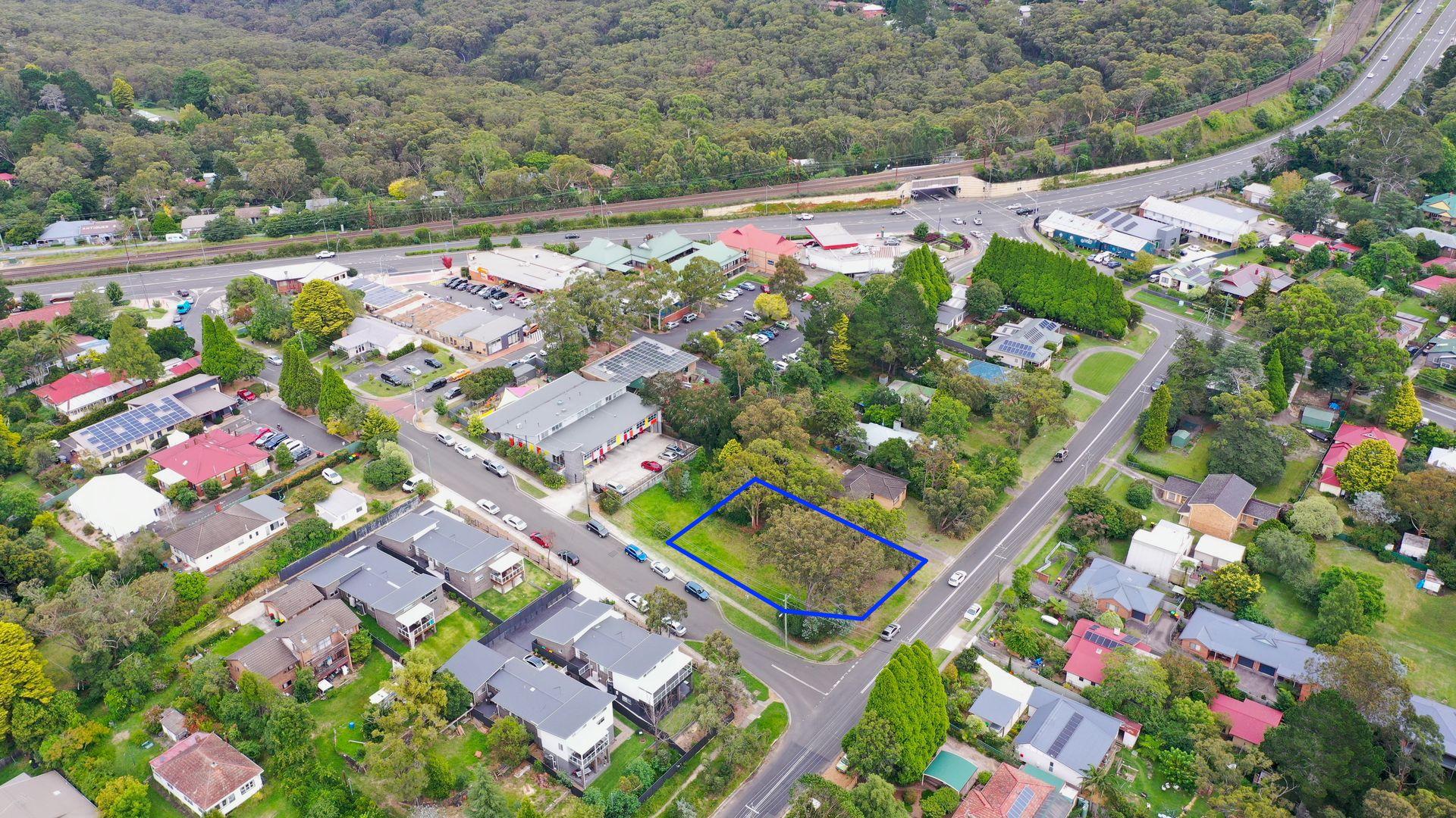 14 Glendarrah Street, Hazelbrook NSW 2779, Image 0
