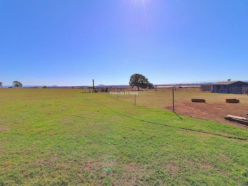 Kentville QLD 4341, Image 2