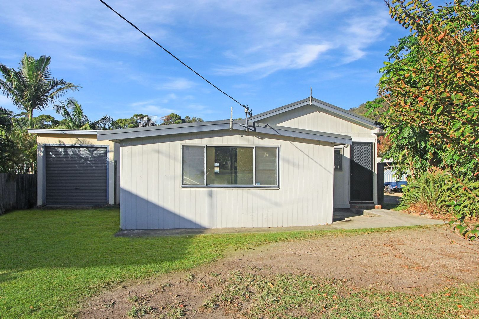 14 Mill Street, Laurieton NSW 2443, Image 0