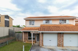 Picture of 12/34 Bourke Street, Waterford West QLD 4133
