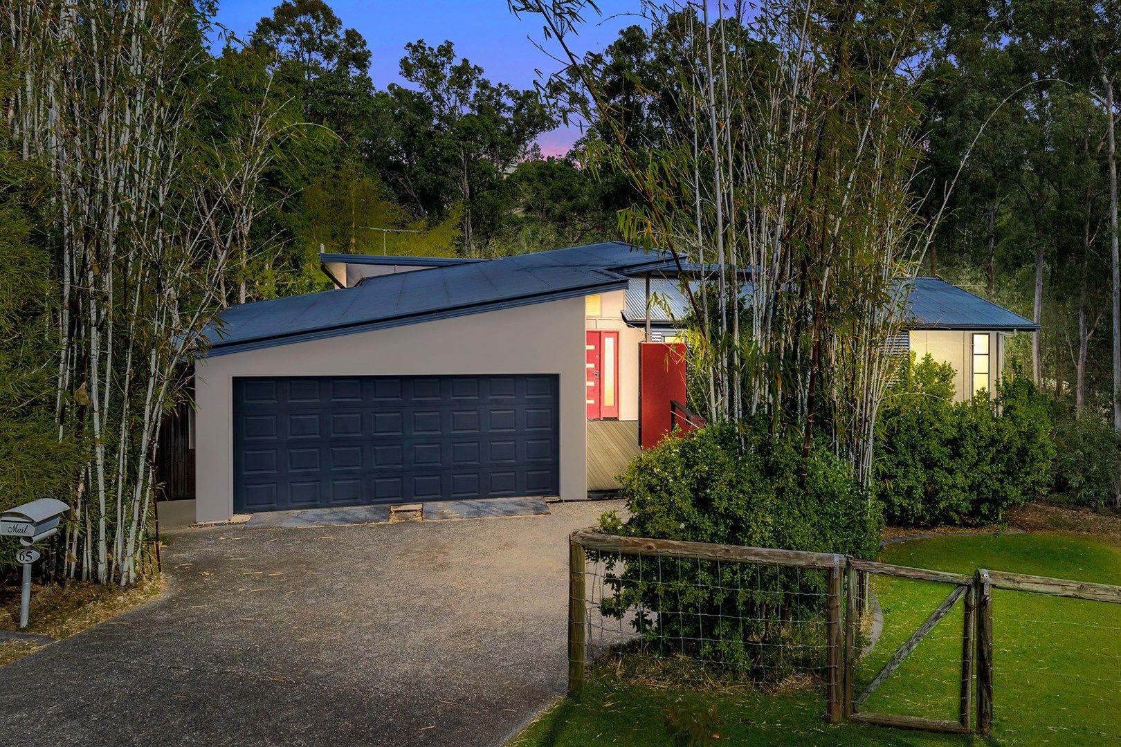 65 Corvus Drive, Cashmere QLD 4500, Image 0