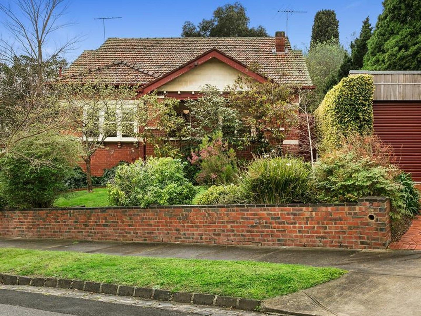 2 Downton Grove, Kew VIC 3101, Image 0