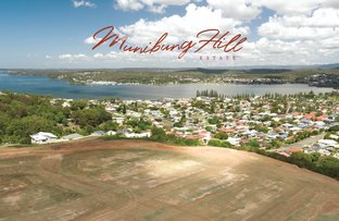 Picture of Munibung Hill Estate, Speers Point NSW 2284