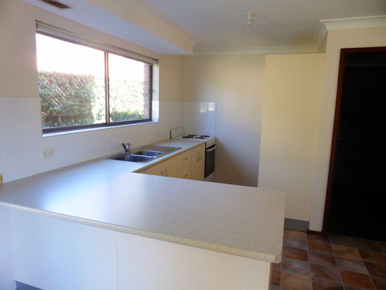 2/38 Regency Circuit, Tuncurry NSW 2428, Image 2