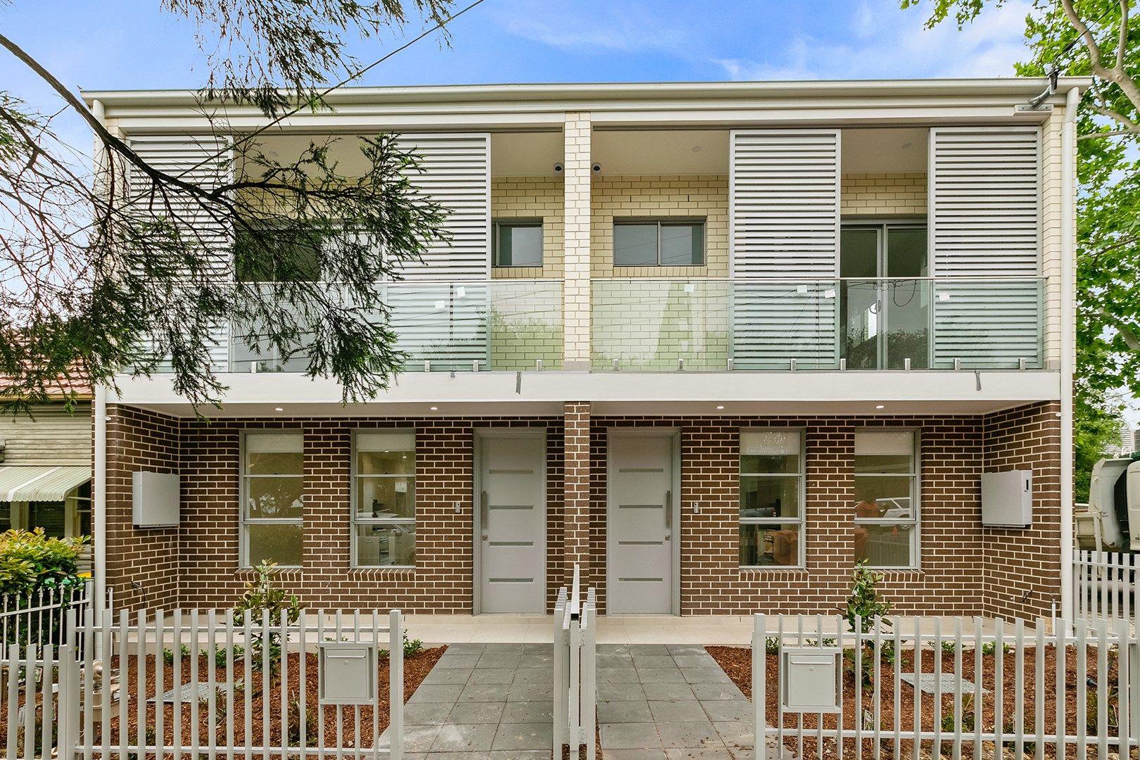 12A Carlton Crescent, Summer Hill NSW 2130, Image 0