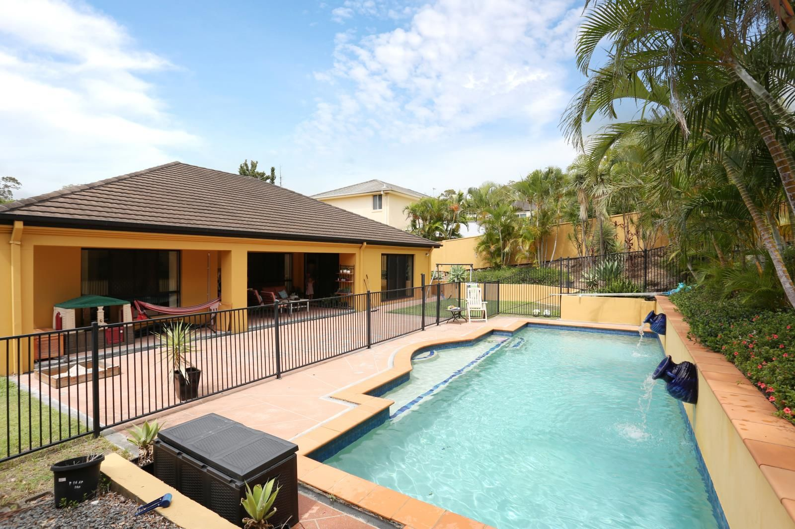 14 Petworth Court, Arundel QLD 4214, Image 0