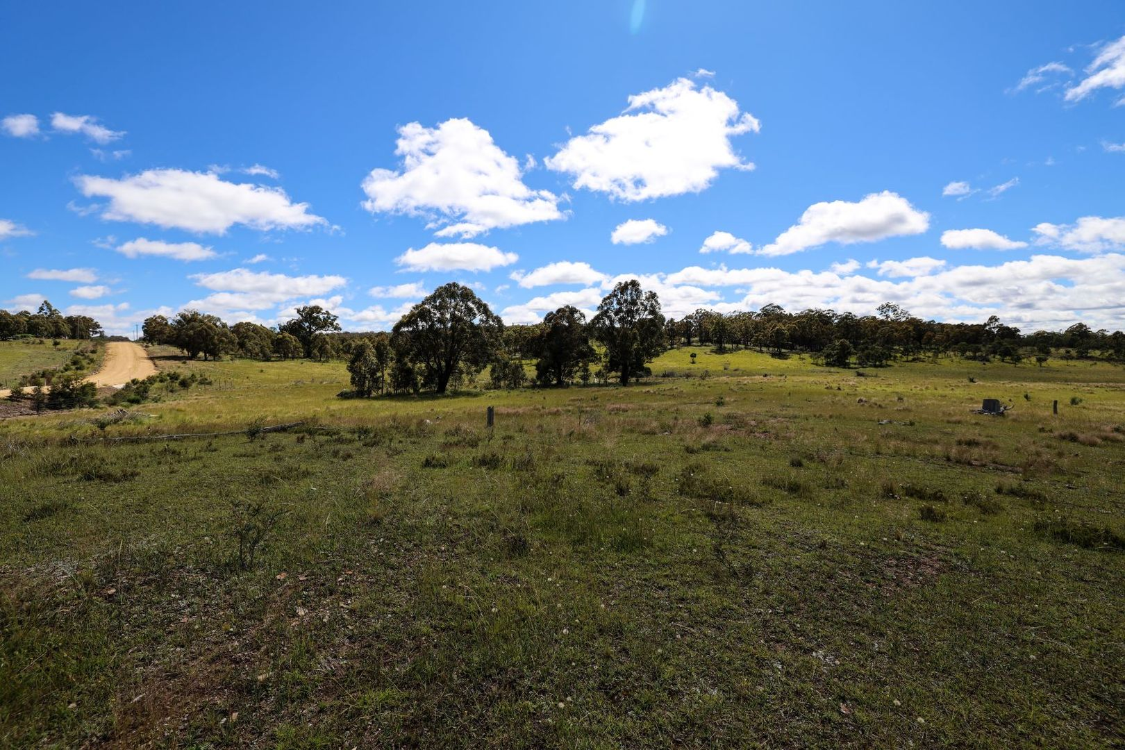417 Sunninghill Road, Windellama NSW 2580, Image 1
