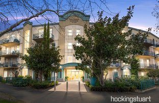 Picture of 40/106 Southbank Boulevard, Southbank VIC 3006