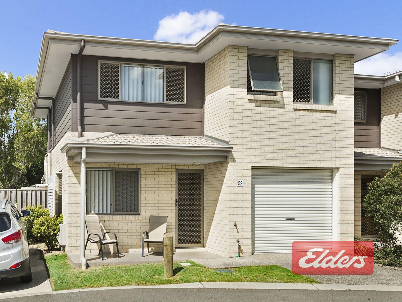 59/140-142 Eagleby Road, Eagleby QLD 4207, Image 1