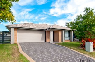 Picture of 34 Pepper Tree Drive, Holmview QLD 4207