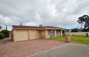 Picture of 35A Chaparral Crescent, Willetton WA 6155