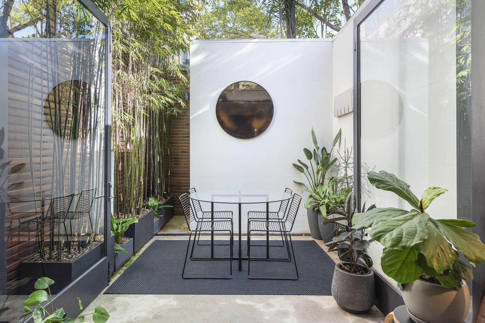13 Watson Street, Paddington NSW 2021, Image 2