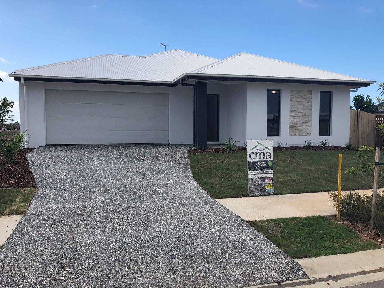 L1225 Morna St, Newport QLD 4020, Image 0