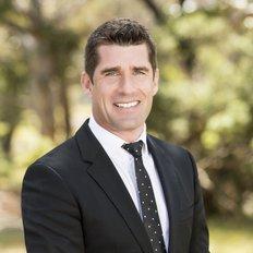Andy Ingham, Sales representative