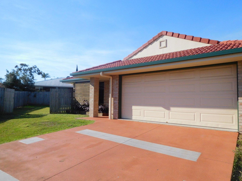 14 Bianca Court, Torquay QLD 4655, Image 0