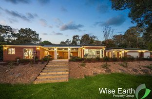 Picture of 2 Mirabella Court, Warrandyte VIC 3113
