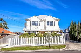 Picture of 28 Fordham Road, Reservoir VIC 3073