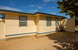 Picture of 9 Coast Road, Ardrossan SA 5571