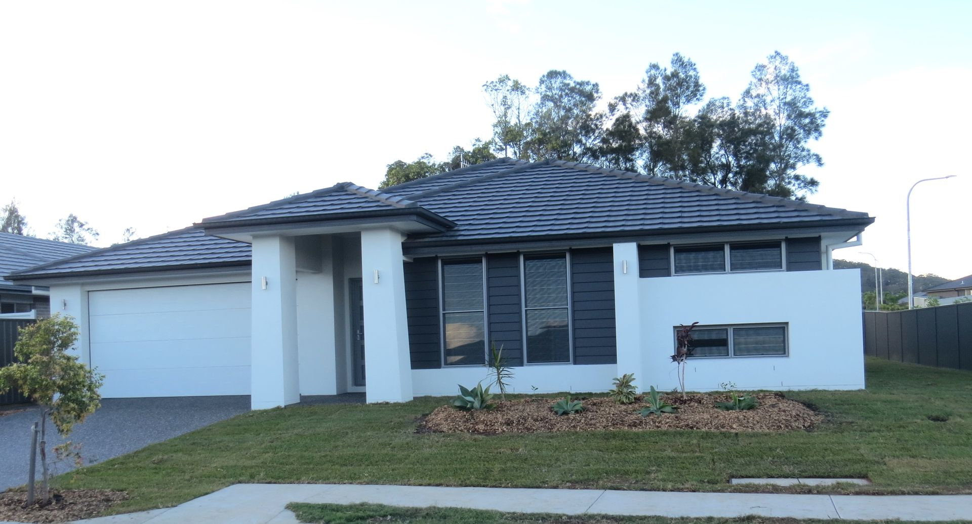 6 Little Cove Road, Emerald Beach NSW 2456, Image 0