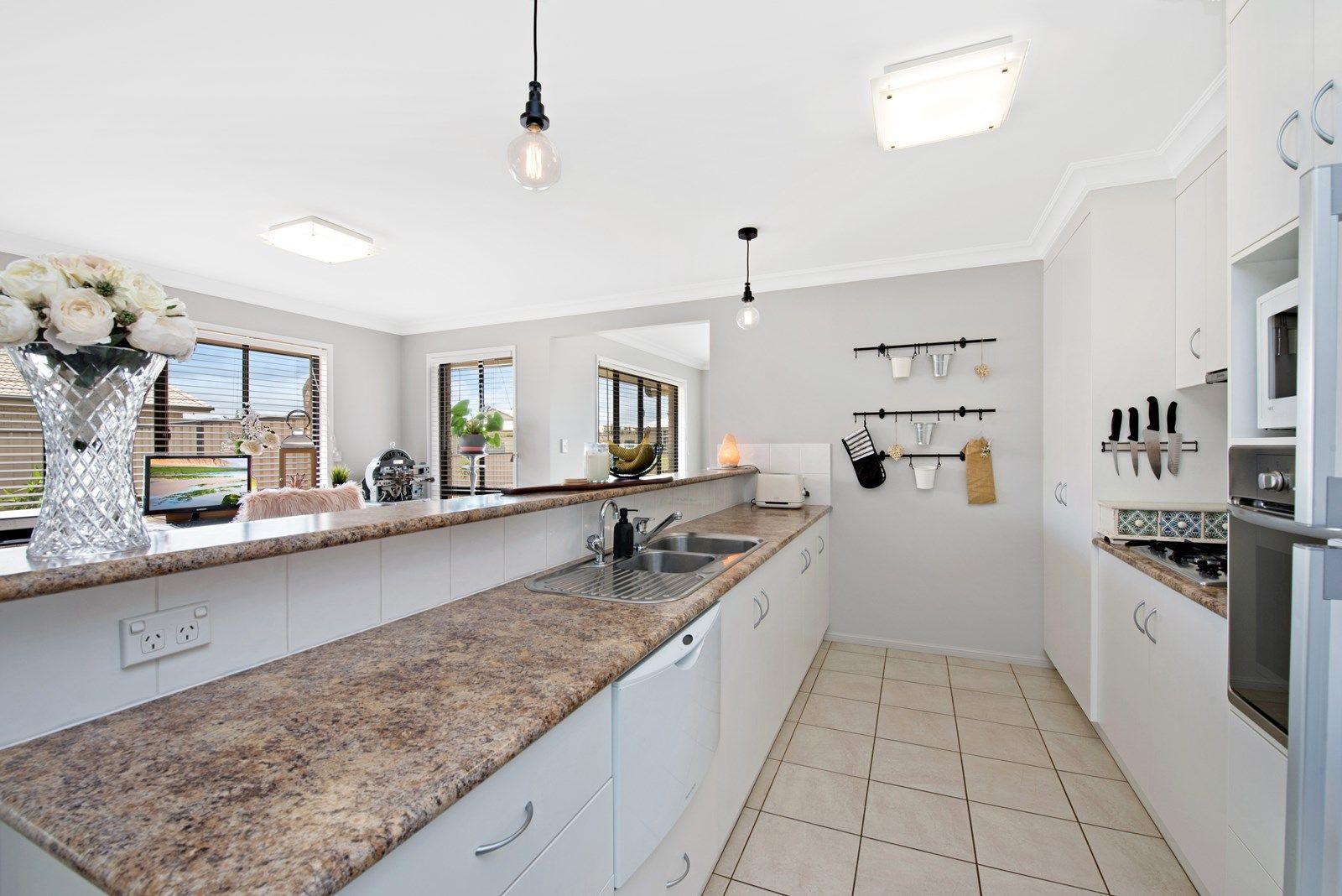 19 Wellington Street, Wyreema QLD 4352, Image 1