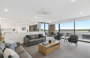 Picture of 9/137-141 Great Ocean Road, Anglesea VIC 3230