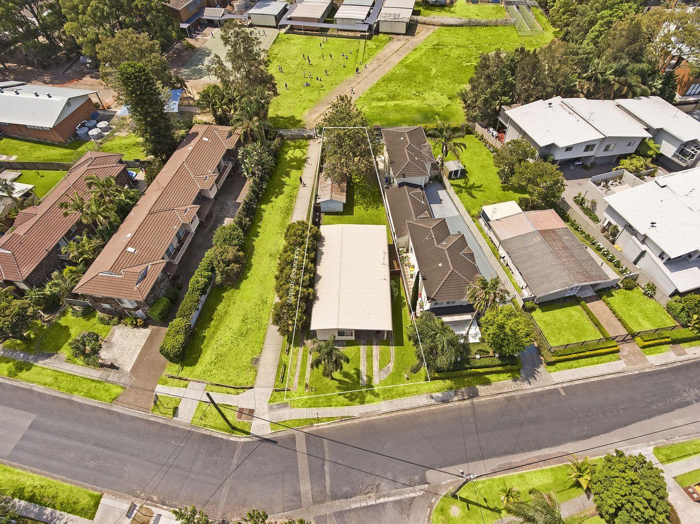 25 Ena Street, Terrigal NSW 2260, Image 0