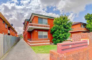 Picture of 3/85 Hampden Road, Lakemba NSW 2195