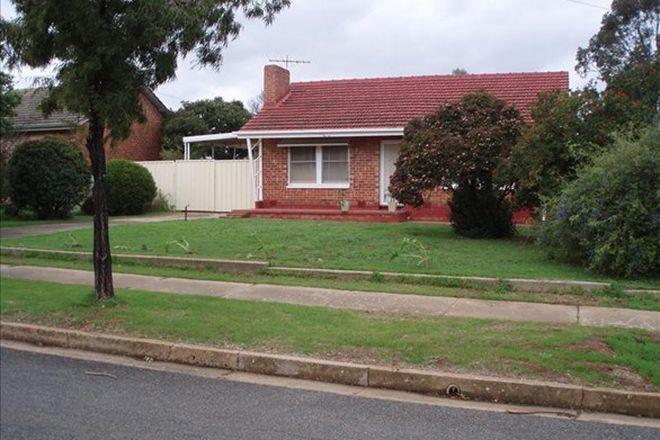 Picture of Brunton St., ELIZABETH NORTH SA 5113