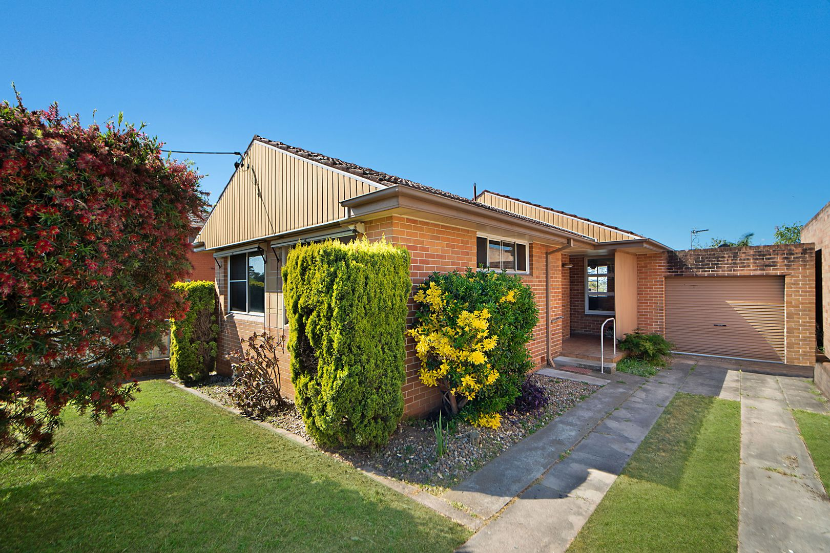 18 Rous Street, East Maitland NSW 2323, Image 0