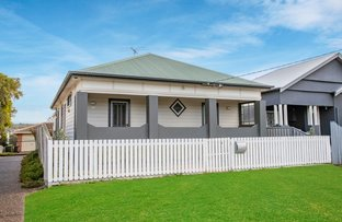 Picture of 45 Illalung  Road, Lambton NSW 2299