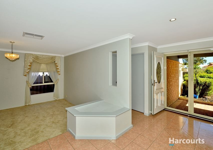 3 Darwin Terrace, Dudley Park WA 6210, Image 2