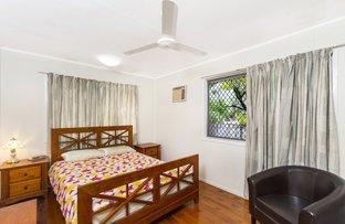 42 Murray St, Manoora QLD 4870