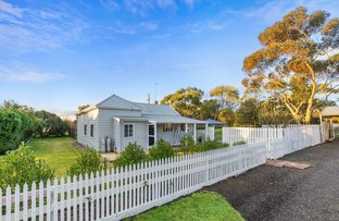 Picture of 25 Gladman Street, Winchelsea VIC 3241