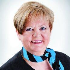 Carolyn Neal, Sales representative