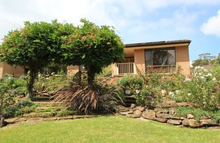 Picture of 3 Paterson Street, Camden South NSW 2570