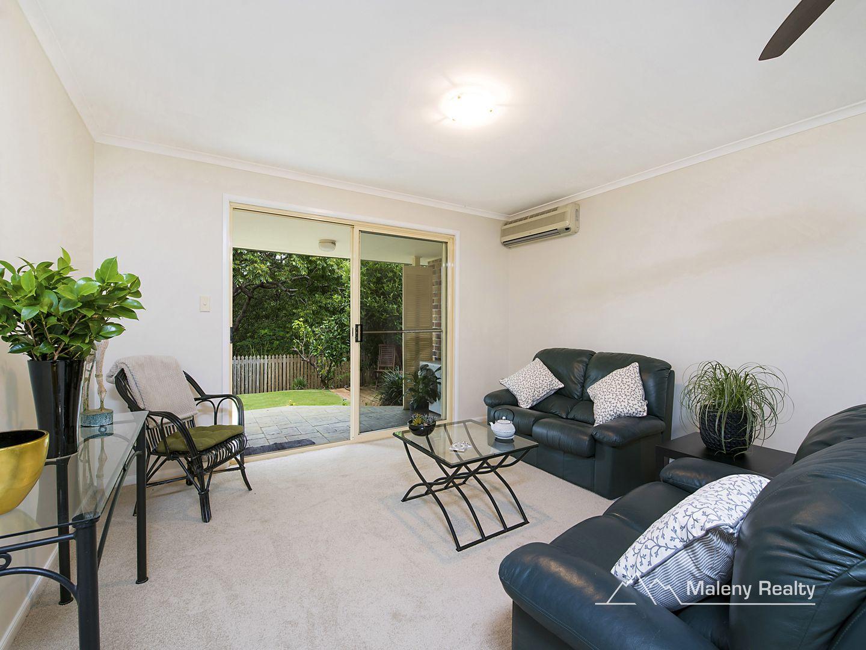 2/3 Hakea Avenue, Maleny QLD 4552, Image 2