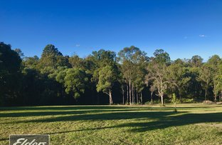 Picture of Jones Hill QLD 4570