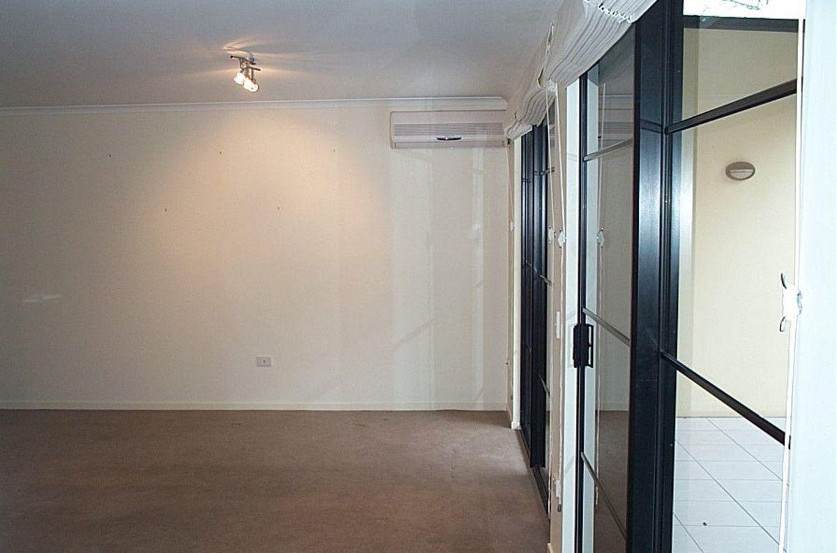 7/67 Benson Street, Toowong QLD 4066, Image 2