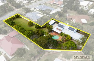 Picture of 33 Clive Rd, Birkdale QLD 4159