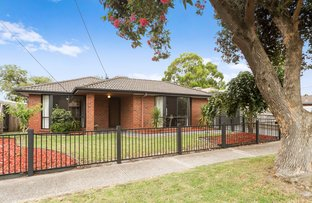 Picture of 17 Sandfield Drive, Carrum Downs VIC 3201