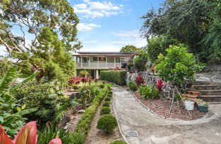 Picture of 33 Redman Road, Dee Why NSW 2099