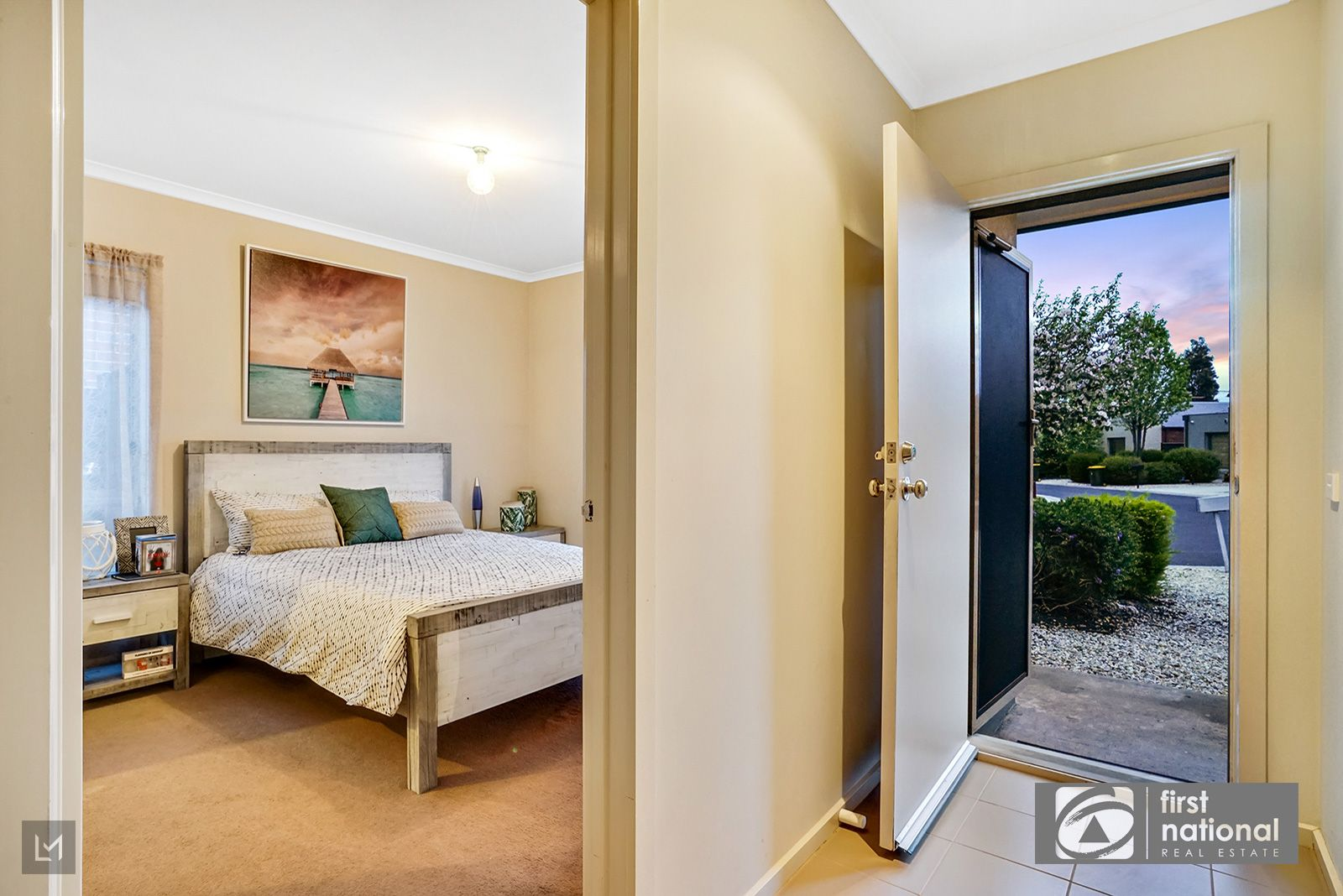 10/39 Astley Crescent, Point Cook VIC 3030, Image 2